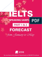 IELTS-SPEAKING-SAMPLES-Part-1 & 2-Forecast.pdf