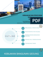 01. Kebijakan dan Peraturan Perundangan.pdf