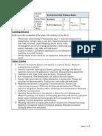 MN3020-Entrepreneurship Business Basics (1) (1) (1)