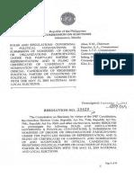 com_res_10420.pdf