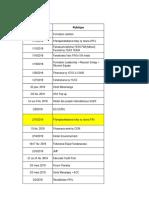 Calendrier FIM 2019(2)