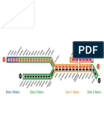 Plano General Metro Bilbao