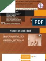 SEMINARIO DE HIPERSENSIBILIDAD.pptx