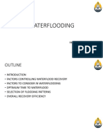 WATERFLOODING.pdf