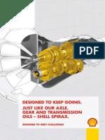 Shell-Spirax-product-family-brochures_ Transmisii si Osii.pdf