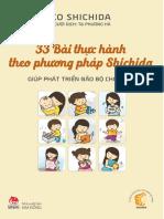 33 bài thực hành theo phương pháp Shichida.pdf