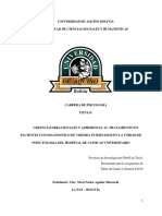 tesis 20 05 19.docx