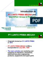 Introduction to LPM & CF.ppt