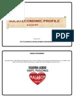 Malabon-Socio-Economic-Profile-2013.pdf