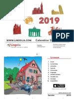 Lingolia 2019 Fr