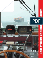 ship-wiring-marine-cables.pdf