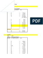Perhitungan Atap 100% (m1) (Rev Min Zx) (t2) (Fix)