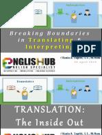 Kenia_Translation Workshop SI UINSA 25April2019.pdf