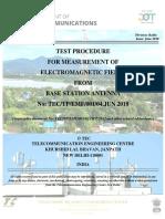 TSTP EMF Measurement.pdf