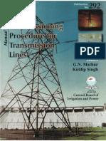 TRANSMISSION-LINE-COMMISSIONING-Publication_No.292.pdf
