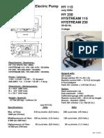 HY-115___HY-230_Data_Sheet-111617