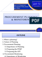 02 Proc Planning & Monitoring_DAAM.05102018.pdf