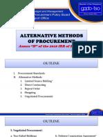 06 Alternative Methods of Procurement.05282018.pdf