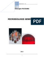 255287913-Microbiologie-generala-Curs-pdf.pdf
