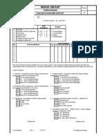 FRM-PUR-002-002 Rev.03 Evaluasi & Penilaian Supplier Barang