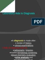 Laboratory Aids to Diagnosis power point final.pdf