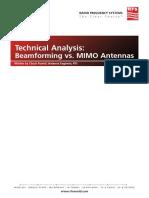 MIMO vs Beamforming.pdf