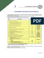 3%20ANGRENAJE%20LDE.pdf