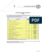 6%20ULEI%20PENTRU%20COMPRESOR%20K%20100.pdf