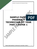 istpaper1.pdf