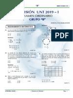 ExamenB_UNT2019_I_OK_PDF.pdf