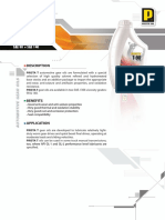 T90 si T140.pdf