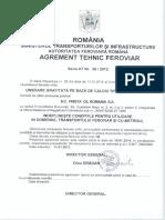 Unsoare _Prista K1-G RW.pdf