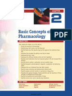Basic Concepts of Pharmacology.pdf