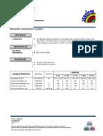 K 150.pdf