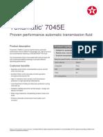 texamatic_7045e PRISTA.pdf