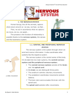 Unit 4 NERVOUS  SYSTEM.pdf