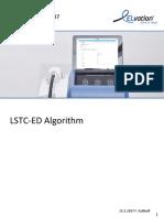 170225Marketing Info Algorithm_engl.pdf