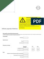 Opel_Meriva_2540-9_RO_model_9.0.pdf