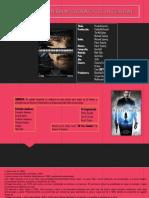 Análisis Cinematográfico Integral El de Verdaddd Hptaaaa