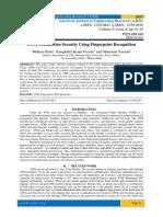 F06084145.pdf