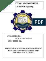 PM lab report.pdf
