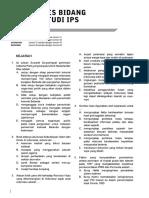 Tryout_TKD_SOSHUM.pdf