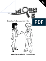 Teacher's Resource File (english).pdf