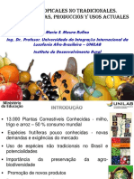 Frutas_tropicales_no_tradicionales_Maria SM Rufino.pdf