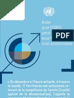 Decolonization_FR_JUNE_2017.pdf