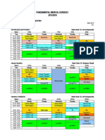 FMS1 Schedule 2015_revisi21Sep