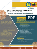 2nd Flyer the 11th MGEI Annual Convention_r8