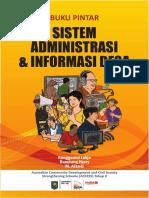 2.1.1.Buku.Pintar.Sistem.Administrasi.Informasi.Desa.pdf