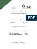 Informe de Análisis de Ligamento Lateral