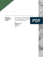 10.1.1.539.643.pdf